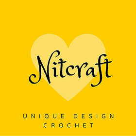 NitCraft
