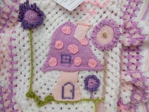 mushroom-baby-blanket-crochet