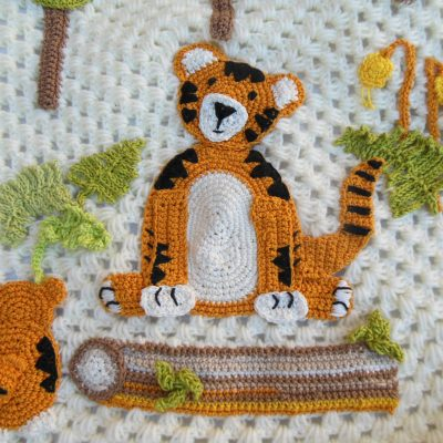 tiger-blanket-