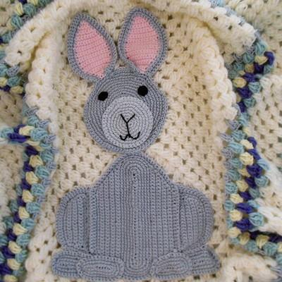 bunny-baby-blanket