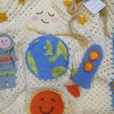 outer-space-blanket-crochet-baby-blanket