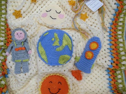outer-space-blanket-crochet-baby-blanket