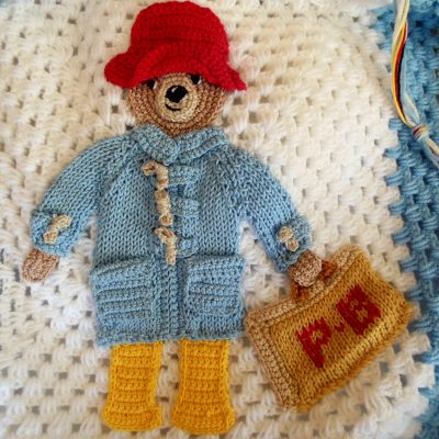 crochet-paddington-bear-baby-blanket