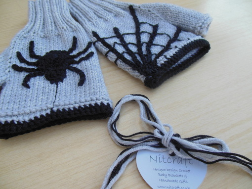 hand-knit-gloves-texting-gloves-wrist-warmers-