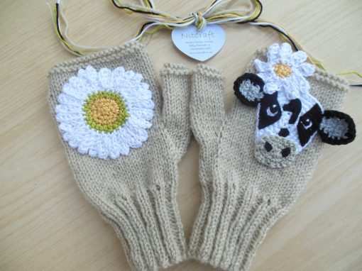 hand-knit-gloves-texting-gloves-wrist-warmers